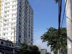 Quy trình tư vấn bất động sản của Nambo Invest