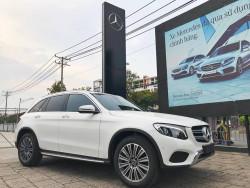 Kinh nghiệm mua Mercedes lướt Mercedes-Benz đã qua sử dụng