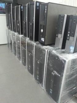 Vi Tính Phước Long - chuyên kinh doanh máy tính để bàn, laptop, linh kiện máy tính