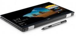 Dell giới thiệu dòng laptop có tính năng 2 trong 1 biến đổi linh hoạt giữa laptop và tablet