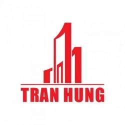 Công ty TNHH SX-TM-DV Trần Hùng