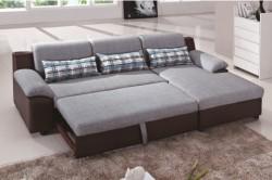 Tiêu chí chọn mua sofa giường nằm