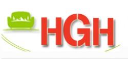 Giới thiệu công ty TNHH SX TM Hồng Gia Hân