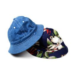 Cơ sở sản xuất nón mũ tại thành phố Hồ Chí Minh: Bàn Tay Việt