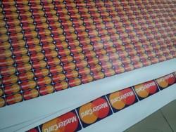 Công ty in tem decal nhựa