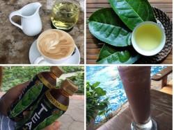 6 lý do không nên uống trà vào buổi sáng khi bụng rỗng