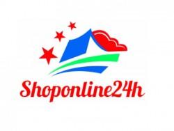 Giới thiệu Shop Online24h