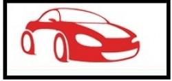 Tiêu chí cho thuê xe tự lái 24h