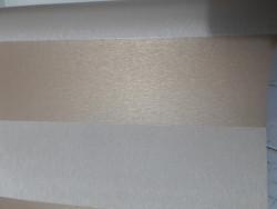 Vải dán tường cách điện - Vải dán tường sợi thủy tinh cách điện, chịu được nhiệt độ cao