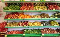 Cách kinh doanh trái cây có hiệu quả