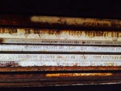Đặc điểm của thép tấm chế tạo, thép tấm 20mm, 50mm