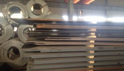 Cách tính trọng lượng thép ống chuẩn