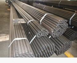 Bảng trọng lượng thép ống mạ kẽm