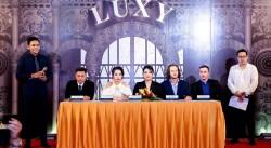 Công ty cổ phần xuất nhập khẩu Trương Thu Hằng