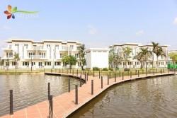 Gicvina - Tự hào là Nhà Phân Phối F1 Dự Án nhà quận 9 từ nhà đầu tư uy tín