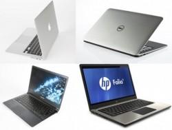 Mua laptop cũ giá sinh viên giá rẻ, tại sao không?