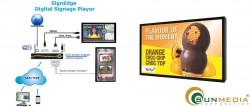 Tại sao màn hình quảng cáo Samsung lại được nhiều người lựa chọn?