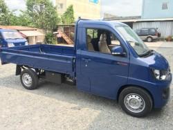 Đặc điểm xe tải nhỏ 1 tấn thùng siêu dài Veam VPT095