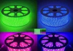 Cách sử dụng đèn led dây 220V