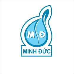Giới thiệu công ty TNHH Nước Minh Đức