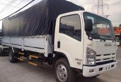 Tư vấn mua bán xe tải trả góp
