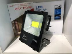 Đánh giá về đèn pha led 50W