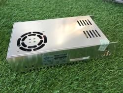 Tìm hiểu về nguồn adaptor 12v sử dụng cho đèn led