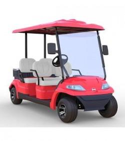 5 Lưu ý chọn mua xe ô tô điện du lịch chất lượng, giá rẻ
