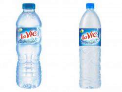 Nước khoáng Lavie giao tận nhà Tphcm