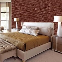 Tại sao nên sử dụng sản phẩm giấy dán tường, vải dán tường sợi thủy tinh của Việt Long?