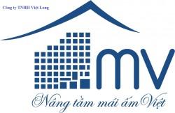 Giới thiệu công ty TNHH Việt Long