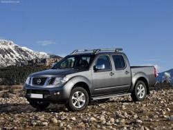 Hãng xe Nissan vươt khó trong khủng hoảng như thế nào?