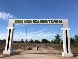 Đánh giá chi tiết dự án Biên Hòa Golden Town Tam Phước