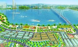 Dự án Golden Residence tọa lạc ngay trung tâm thành phố Biên Hòa đất xanh Đông Nam Bộ công bố