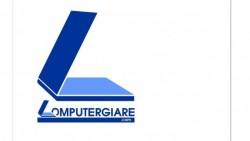 ComputerGiaRe - Cung cấp Laptop Mỹ, linh kiên Laptop giá rẻ, chất lượng