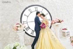 Zet Studio - Chụp ảnh cưới giá rẻ tại Bến Tre