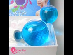 Ứng dụng của quả cầu lạnh trong việc chăm sóc sức khỏe và làm đẹp