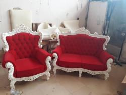 Kinh nghiệm chọn mua bàn ghế sofa chất lượng