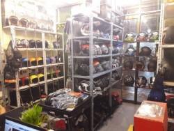 Shop Phượt 247
