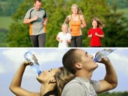 Cách chăm sóc sức khỏe hằng ngày