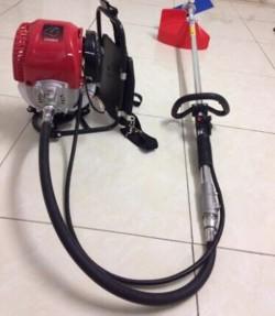 Đặc điểm máy cắt cỏ đeo vai Honda UMK435T giá rẻ