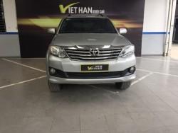 Giới thiệu đại lý Hyundai Việt Hàn