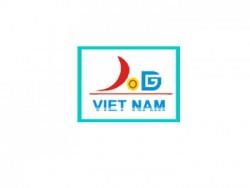 Trường cao đẳng Văn Lang Hà Nội - Công ty cổ phần Giáo dục Việt Nam