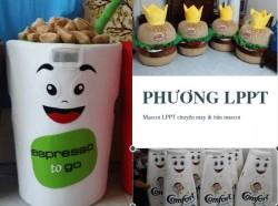 Công ty TNHH Phương LPPT