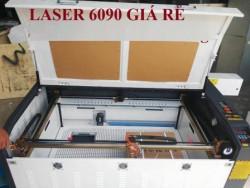 Máy laser 6040 nhập khẩu giá rẻ tại Hà NỘi