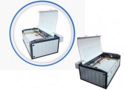 Đơn vị bán máy laser uy tín chất lượng ngoài Hà Nội