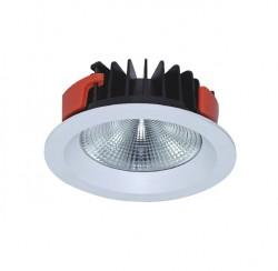 Chọn lựa đèn led âm trần cho ngôi nhà của bạn như thế nào ?