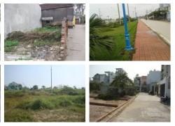 Mua đất thổ cư Hà Nội - 3 lưu ý khi đặt cọc mua nhà đất nếu bạn không muốn mất tiền oan