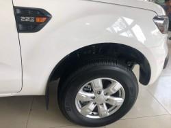 Ford Everest 2018 có gì mới?