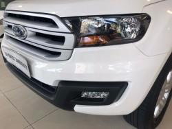 Đánh giá xe Ford Everest 2018, 77257, Sài Gòn Ford, , 28/12/2017 11:45:43